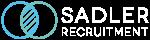 Sadler Recruitment